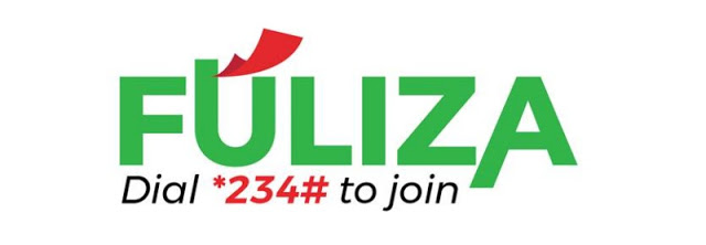 Fuliza-Mpesa-loan-rates-limit-app-and-how-it-works-from-Safaricom.jpg
