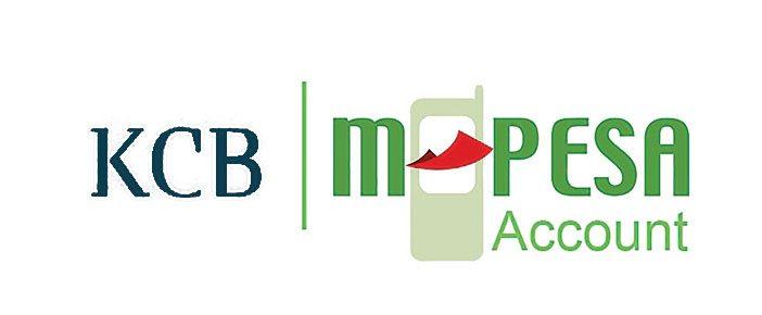 KCB-MPESA-Loan.jpg