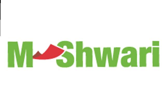 MShwari.png