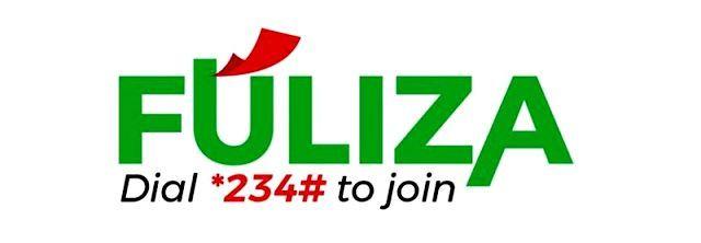 Safaricom Fuliza Mpesa Loan