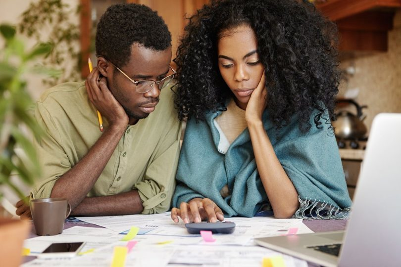 Bad-debt-and-how-to-get-out-of-debt-in-Kenya.jpg