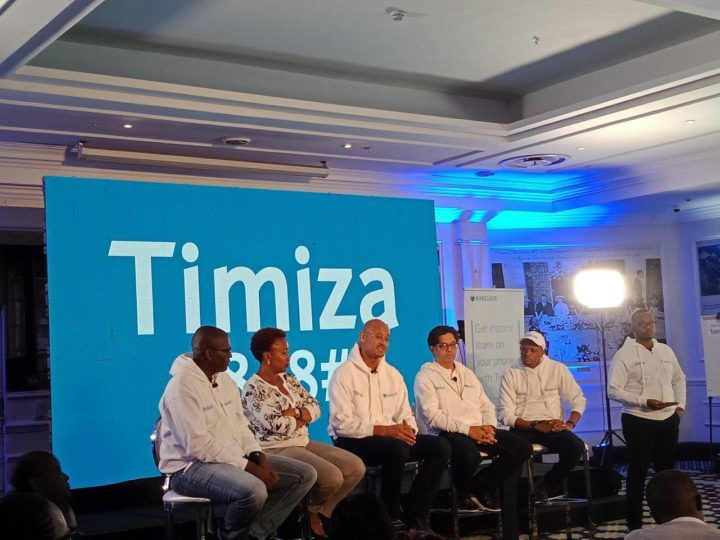 Barclays-loans-Timiza-now-available-instantly-via-mobile-phone-in-Kenya.jpg