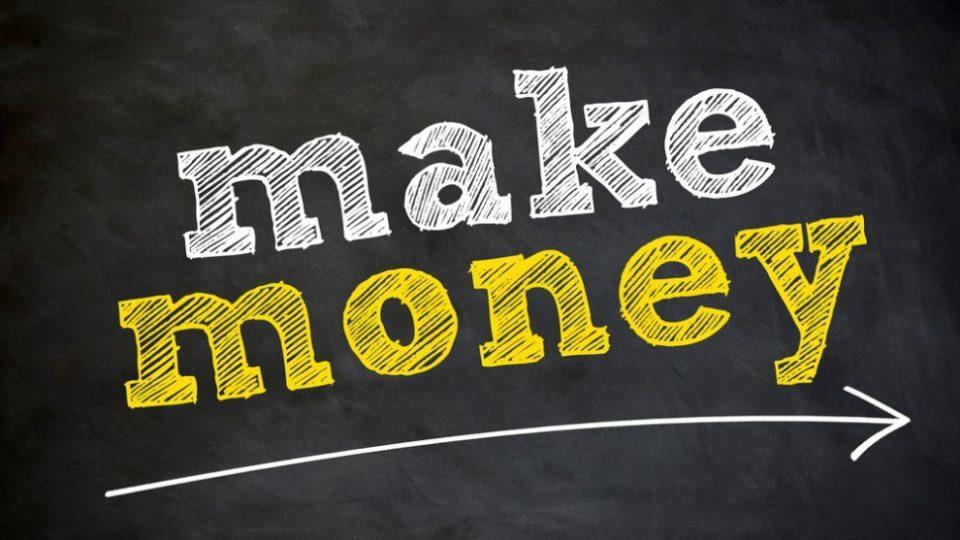 Earn-money-online-with-a-side-Hustle.jpg