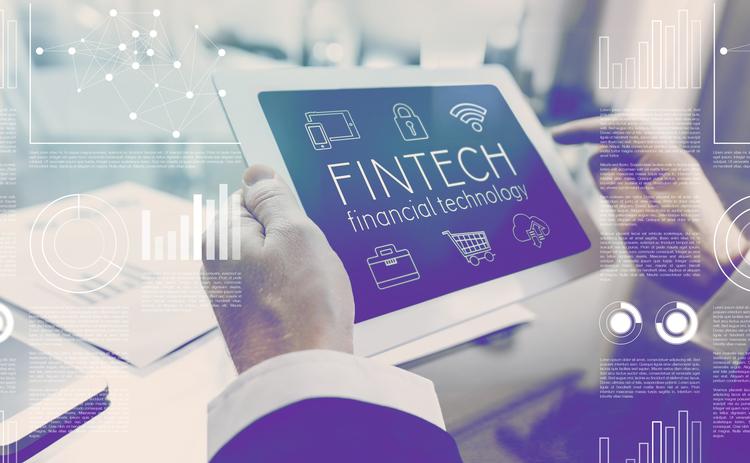 Fintech-companies-offering-loans-in-Kenya.jpg