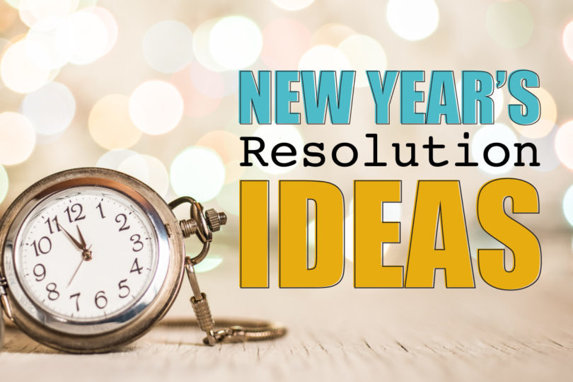 New-Years-Resolution-Goals-that-make-you-more-financial-confident-and-secure.jpg