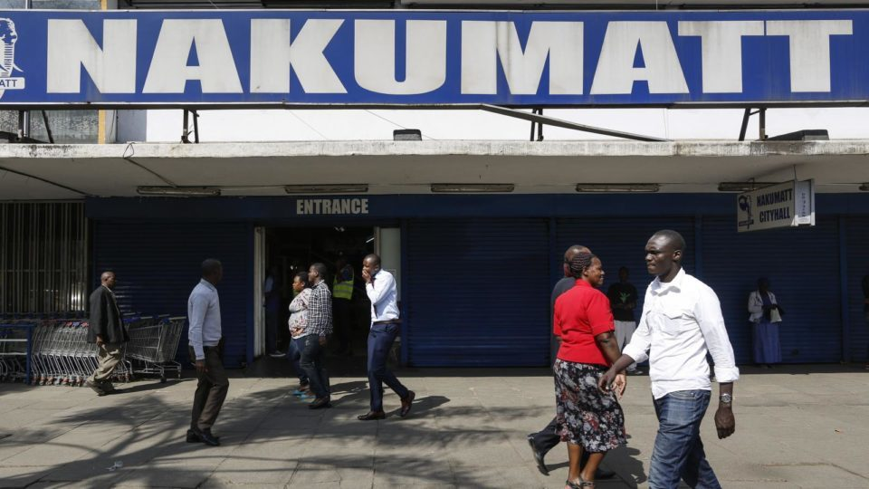 Reasons-for-Business-Failure-in-Kenya-Why-Small-Business-Fail.jpg
