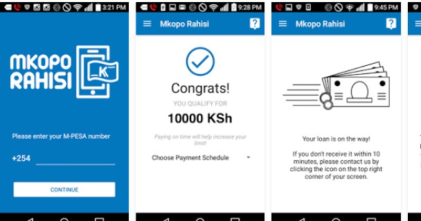 Tala-formerly-Mkopo-Rahisi-research-on-Tala-app-loan-in-Kenya.jpg