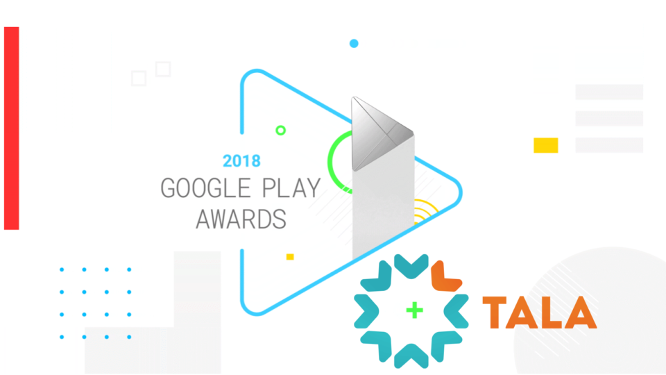 Tala-loan-app-nominated-for-Google-Play-Awards-2018-featured.png